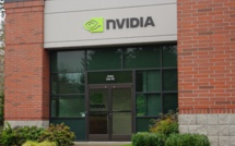 NVIDIA steals first place in MIT Technology Review rating