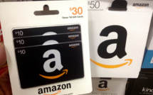 Investing in online retail: Amazon or Alibaba?