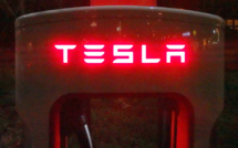 Tesla to attract $ 1.5 billion for production growth