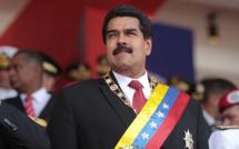 Venezuela finds a new partner