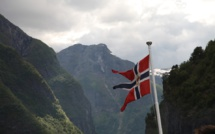 Elections in Norway sparked a war over the wealth fund