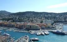 Cote d'Azur is no longer attractive for millionaires