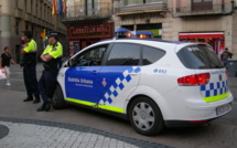 Spanish authorities: the Barcelona terror attack is not an isolated act