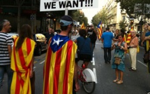 Why sovereignty of Catalonia will cost more than Brexit
