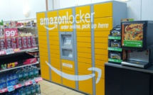 Amazon to launch its own delivery system