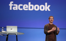 Facebook to rethink the conception of political advertising