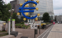 The ECB limited QE to 2.5 trillion euros. What's next?