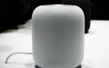 Apple's HomePod will miss Christmas sales