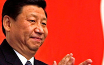 The Mysterious 'Open Letter' to Chinese President