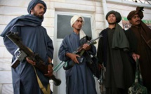 Google Removed Taliban's App from Google Play