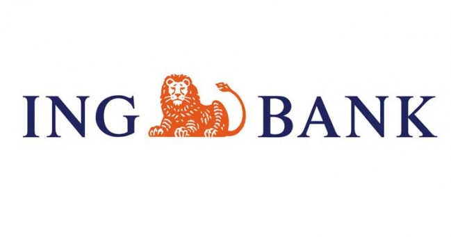 ING Group will lay 7000 people off to save money for tech investments
