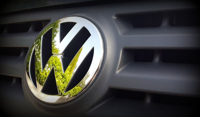 Volkswagen struggles with financial consequences of Dieselgate