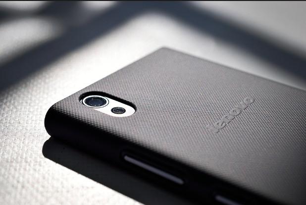 Lenovo dropped Motorola brand