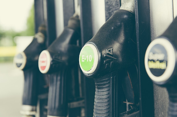 Oil production increase in the US can limit oil prices