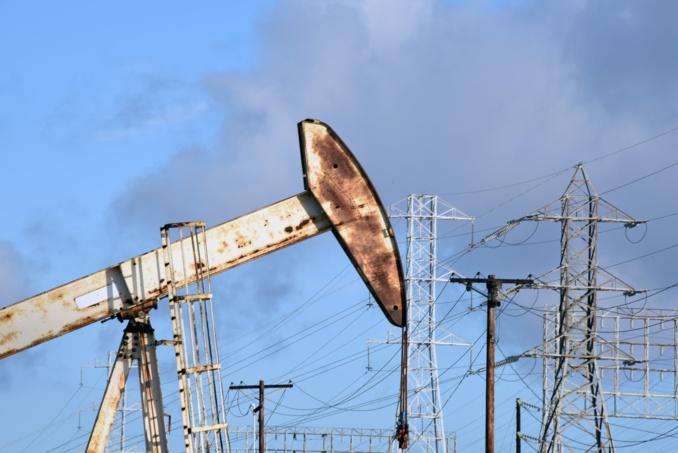 Argentine Tecpetrol to pump $ 2.5 billion into shale deposits