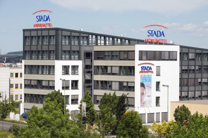stada.com
