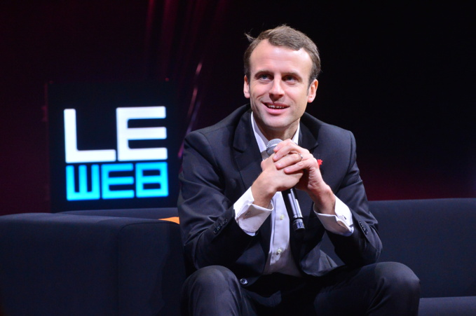 OFFICIAL LEWEB PHOTOS
