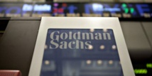 Goldman Sachs is alarmed; Should we be worried too?
