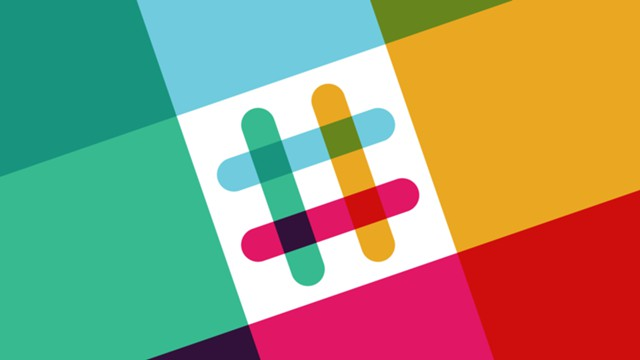 Slack Messenger: assessed at $ 5 billion but attracted $ 250 million