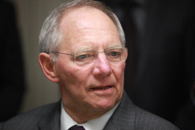 Armin Kübelbeck