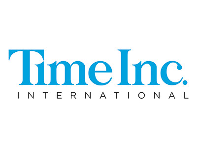 Meredith Corp. to pay nearly $ 3 billion for Time Inc.