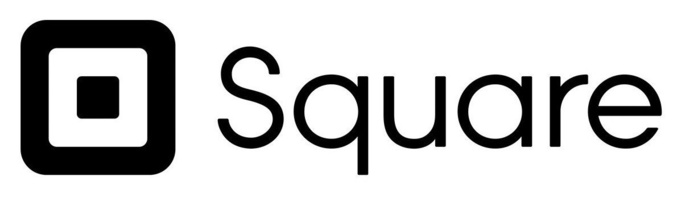 Is it worth buying shares of Square?