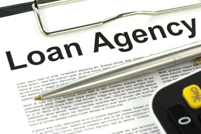 Americans owe $ 13 trillion in loans