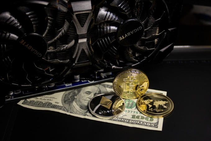 Why stability is crucial for cryptocurrency markets