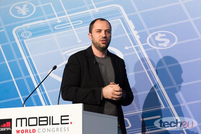 Tech.eu Photostream
