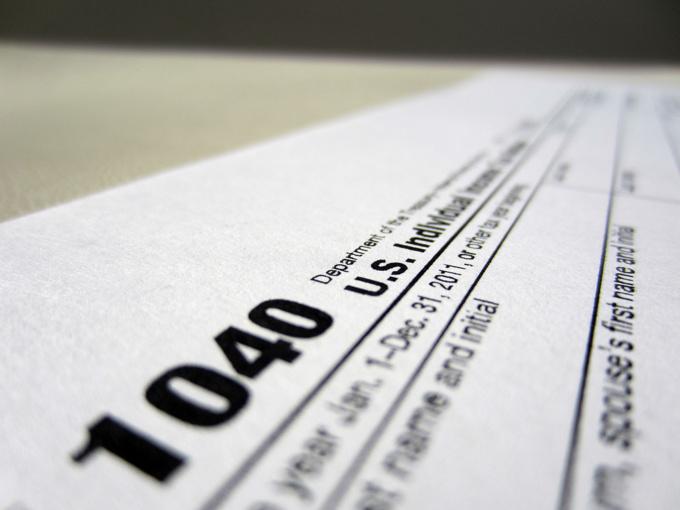 401(K) 2012 via flickr