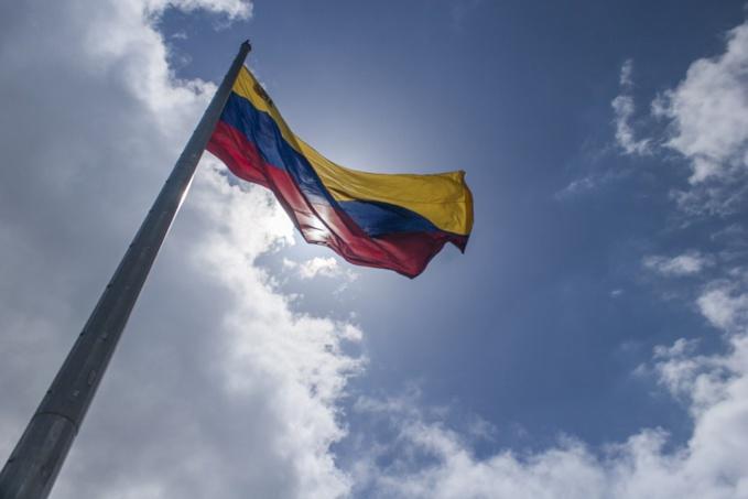 Venezuela: The black hole of the Latin America's economy