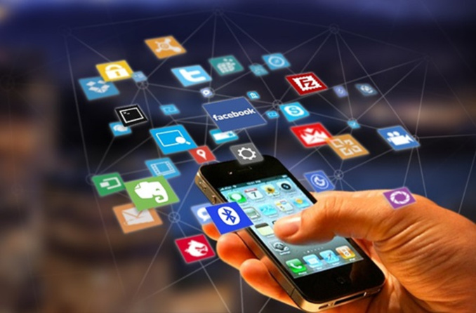 Your Mobile App will be obsolete, very very soon!