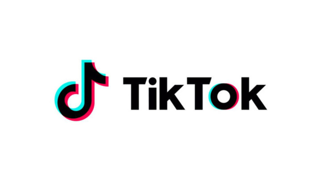 TikTok owner to create a new smartphone