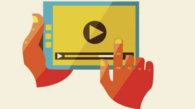 Meta Leadership Primer: Video Impacts On User Engagement