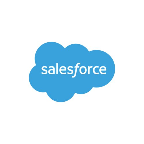Salesforce to buy Tableau for $ 15.3 bln