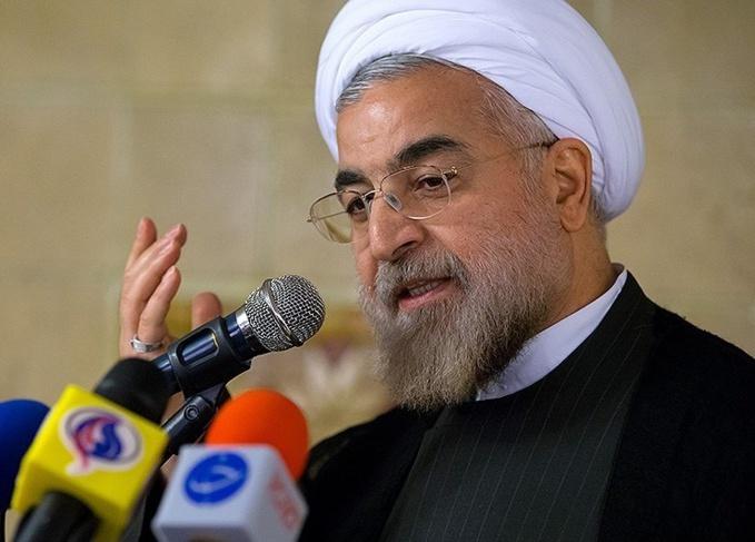 Mohammad Hassanzadeh