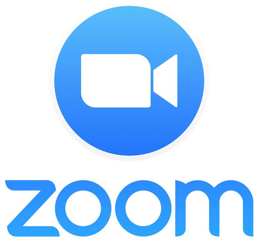 Zoom market cap jumps over $50B for the first time