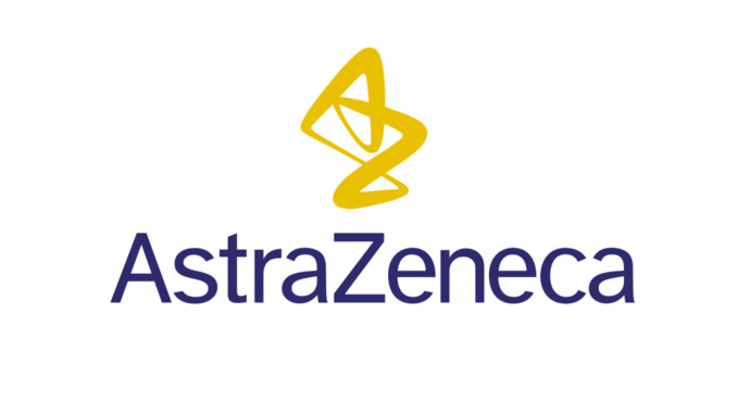 AstraZeneca pays up to $6B to jointly develop cancer drug with Daiichi Sankyo