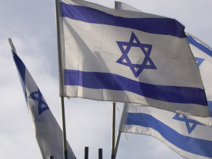 Israel to introduce three weeks lockdown due to new outbreak of COVID-19