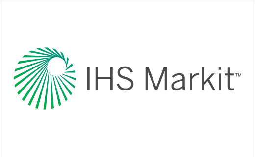 S&P Global to acquire IHS Markit for $44B