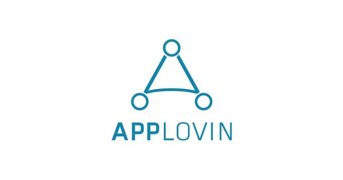Mobile app developer AppLovin valued at $28.6bn in IPO