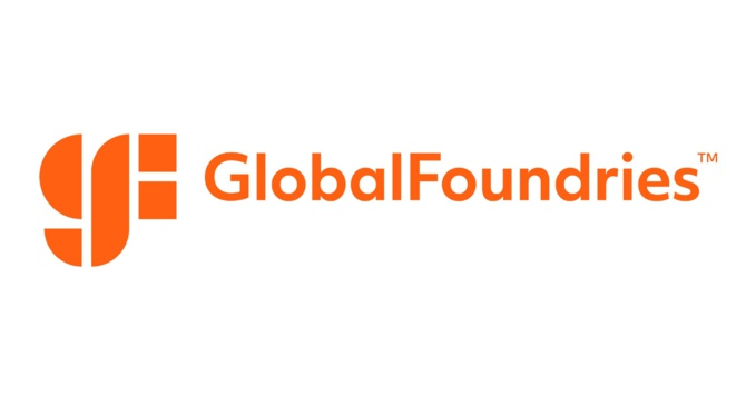 GlobalFoundries sends IPO documents to US watchdog