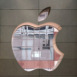 Apple Watches to debut April 10