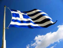 Greece: New Elections or a Referendum?