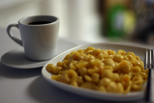 Kraft Food to recall 6.5 million Mac and Cheese packs