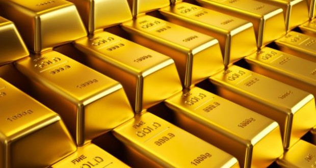 Gold Demand Likely to Pick up