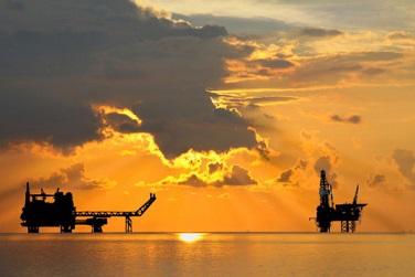 Energy Giants - Raising Debts Amidst Oil price Collapse