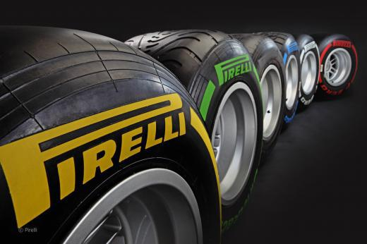 ChemChina to Acquire Italy's Leading Tire Manufacturer, Pirelli
