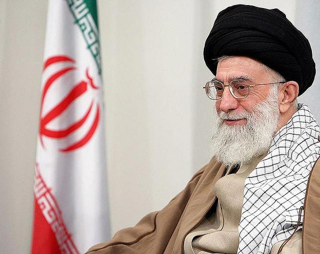 'Limited progress' on Iran nuke inquiry, says IAEA