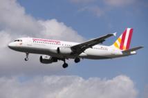 Aeroprints.com